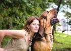 Valkiriya, 48 - Just Me Photography 1