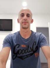 Juan, 38, Spain, Cartagena