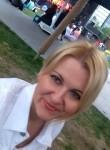 Viktoriya, 41  , Allauch