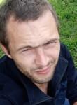 Viktor, 25, Saransk