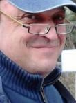 Patrick, 62, Paris