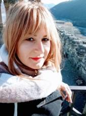 Alona, 32, Ukraine, Odessa