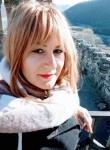 Alona, 31, Odessa