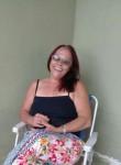 Cida, 65  , Joinville