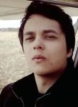 Nikolas, 27  , Moscow