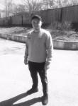 Aleksandr, 26  , Yenakiyeve