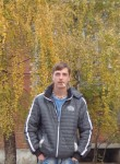Nikolay, 32  , Kireyevsk