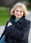 Yulya, 35  , Glenview