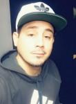 Anthony, 28  , Santee