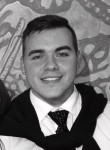 André, 24  , Binghamton