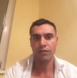 Osmanie Rayimov, 37  , Gryfino
