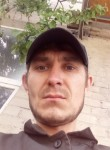 Sasha, 31  , Volnovakha