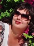 Larisa, 45  , Samara