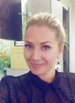 Анастасия, 29 лет, Пермь