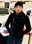 An@toOliy, 32, Kovrov