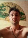 Aleks, 39  , Arkhangelsk
