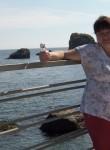 Galina, 58  , Vyatskiye Polyany