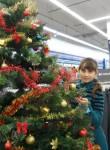 Marina , 31, Ulyanovsk
