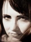 Lana, 43, Novorossiysk