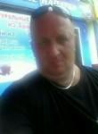 YuRIY, 50  , Alatyr