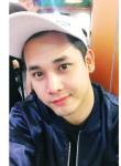 tatum, 29  , Louangphabang