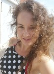 Maria Mamacita, 28, Jersey City