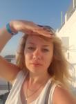 Olga, 36, Moscow