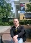 Roman, 36, Noyabrsk