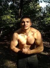 Artur, 23, Ukraine, Poltava