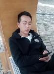王源, 26  , Shantou