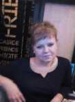 Нина, 58 лет, Барнаул