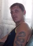 Анатолий, 34  , Kremenchuk