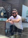 Mohammed, 29  , Cairo