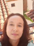 Dalila, 48  , Cordoba