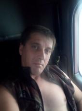 Сергей, 40, Россия, Красноярск