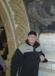 budantzevv