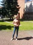 Viktorija, 31  , Klaipeda