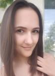 Anna, 24  , Armavir
