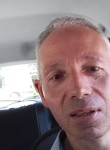 Andreinine, 52  , Vicenza