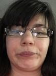 Cassie , 24  , Lancaster (State of Ohio)