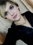 Evgeniya, 21  , Kalyazin
