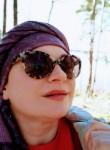 Darinia, 48, Jakobsberg