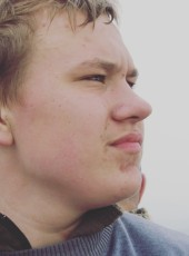 Sanya, 18, Russia, Bolshoy Kamen