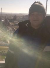 VITALIY, 44, Russia, Stavropol