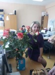 Irina, 43  , Ryazanskaya