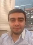 Aziz, 31, Saint Petersburg