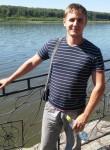 Valentin, 33, Kemerovo