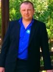 Sergey, 37  , Krasnodar