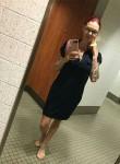 Catherine rose, 32  , Miami