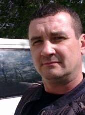 Sergey, 42, Russia, Serpukhov